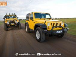Jeeps-TrackShot
