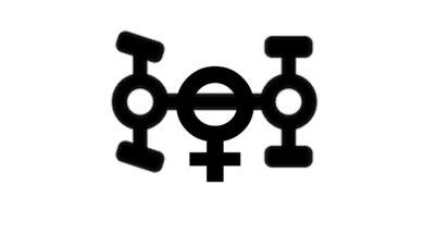 women-4×4