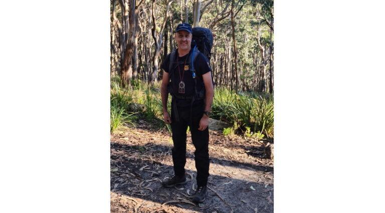 rmp-hiker-wide