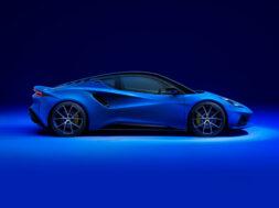 Emira_Blue_Side_Profile_RGB-scaled