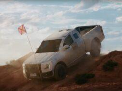 ranger-t7